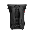 "OMEN by HP Transceptor Gaming Táska 15"", fekete"