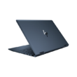 "HP Elite Dragonfly 13.3"" FHD BV UWVA TS SureView Core i5-8265U 1.6GHz, 8GB, 256GB SSD, Win 10 Prof."