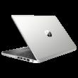 "HP 14-dk0007nh, 14"" FHD AG TN, AMD Ryzen3 3200U, 8GB, 256GB SSD, AMD Radeon 530 2GB, Win 10, ezüst"