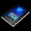 """HP Pavilion x360 14-dh1007nh, 14"""" FHD AG IPS, Core i7-10510U, 8GB, 512GB SSD, Nvidia GF MX250 2GB, Win 10, arany"""
