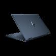 "HP Elite Dragonfly 13.3"" FHD BV UWVA TS Core i7-8565U 1.8GHz, 16GB, 512GB SSD, Win 10 Prof."