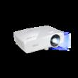 ACER Projektor X1525i, DLP 3D, 1080p, 3500Lm, 20000/1, HDMI, Wifi, RJ45, fehér