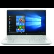 """HP 15-dw1001nh, 15.6"""" FHD AG, Core i5-10210U, 4GB, 256GB SSD, GF MX110 2GB, Win 10, ezüst"""