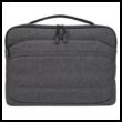 "TARGUS Notebook táska TSS978GL Groove X2 15"" Charcoal"