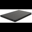 LENOVO Tablet Tok -  TAB M10 (HD)  Folio Case/Film Black (X505F/X505L)