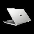 "HP 17-by2000nh, 17.3"" FHD AG IPS, Core i5-10210U, 8GB, 512GB SSD, Win 10, ezüst"