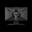 """GIGABYTE LED Monitor IPS 27"""" AORUS FI27Q-EK 2560x1440, 2xHDMI/Displayport/2xUSB"""