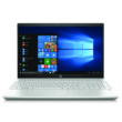 "HP Pavilion 15-cs3005nh, 15.6"" FHD AG IPS, Core i5-1035G1, 8GB, 256GB SSD, Win 10, arany"