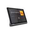 "LENOVO  YOGA Smart Tab (YT-X705L), 10.1"" FHD IPS, Qualcomm Snapdragon 439 OC, 3GB, 32GB eMCP, LTE,Android Pie, Iron Grey"