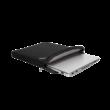LENOVO NB Táska - 15 sleeve neprene (ThinkPad)