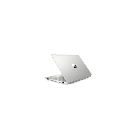 "HP Pavilion 13-an1000nh, 13.3"" FHD IPS, Core i5-1035G1, 8GB, 256GB SSD, Win 10, ezüst"