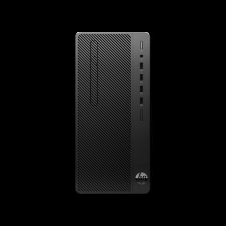 HP 290 G3 MT Core i5-9500 3GHz, 8GB, 256GB SSD, 1TB