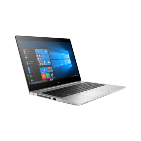 "HP EliteBook 840 G6 14"" FHD AG, Core i5-8265U 1.6GHz, 8GB, 512GB SSD, Win 10 Prof."