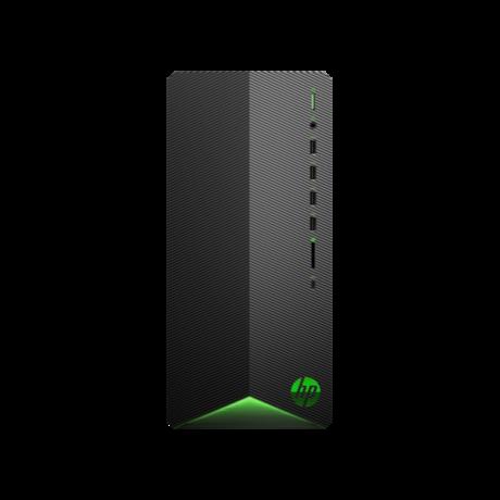 HP Pavilion Gaming tg01-0000nn, AMD Ryzen5 3500U, 8GB, 512GB SSD, Nvidia GTX1660Ti 6GB, Win 10, Shadow Black