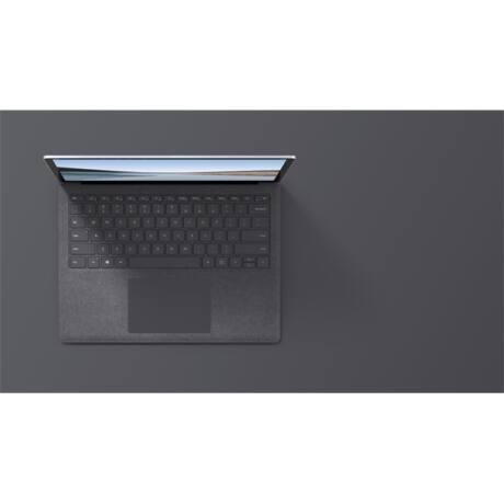 "Microsoft Surface Laptop 3 - 13.5"" (2256 x 1504) - Core i5 (1035G7, Iris Plus) - 8GB RAM - 256GB SSD Windows 10 Home,Plt"