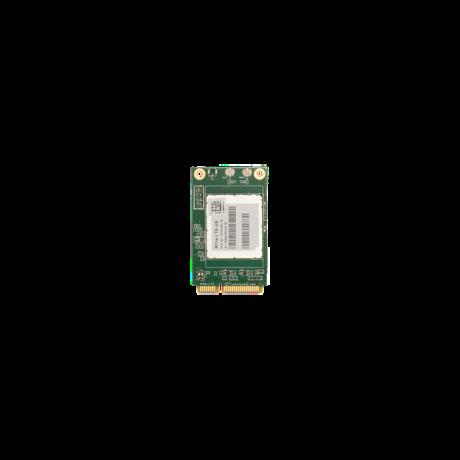 MIKROTIK R11e-LTE - LTE kártya