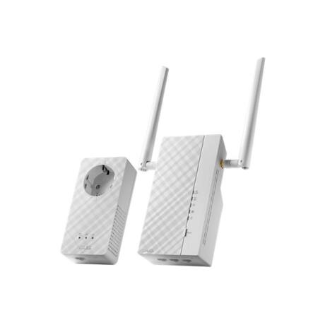 Asus Pl-AC56 AC1200 dual-band Wi-Fi powerline kit