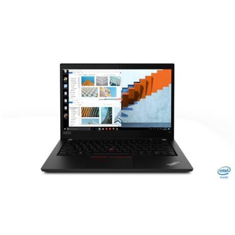 "LENOVO ThinkPad T490, 14.0"" FHD MT, Intel Core i5-8265U (4C, 3.90GHz), 8GB, 512GB SSD, Win10 Pro"