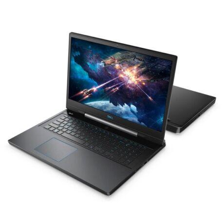 """Dell G7 7790 17,3"""" FHD,Intel Core i5-9300H (4.1 GHz), 8GB,128GB SSD + 1TB HDD,Nvidia RTX 2060 6GB, Win 10"""