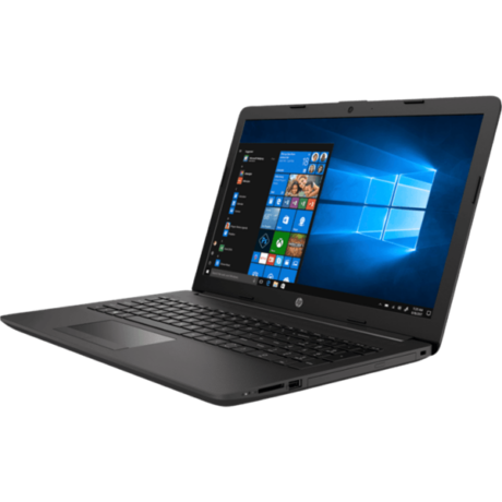 "HP 250 G7 15.6"" FHD AG, Core i5-8265U 1.6GHz, 8GB, 512GB SSD"
