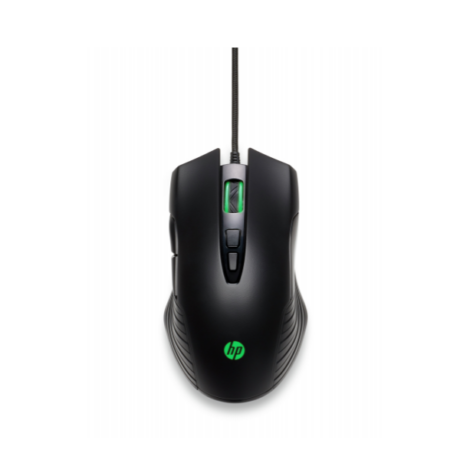 HP X220 Gaming Mouse (TBC)
