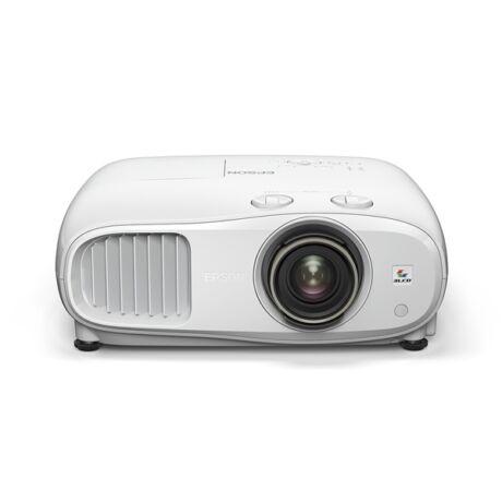 EPSON Projektor - EH-TW7100 (3LCD, 1920x1080,16:9, 3000 AL, 100.000:1, 4K PRO-UHD, 2xHDMI/USB)
