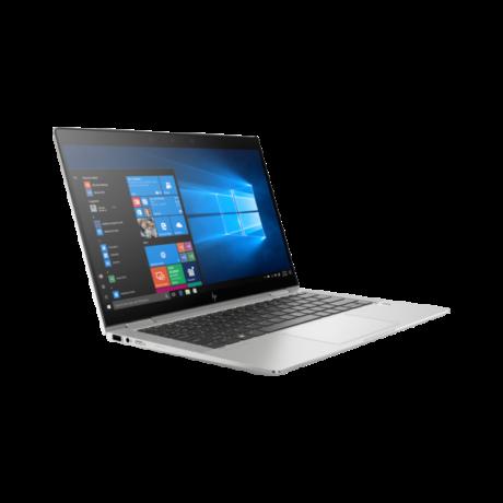 "HP EliteBook x360 1030 G4 13.3"" FHD AG UWVA Touch SureView Core i7-8565U 1.8GHz, 16GB, 512GB SSD, Win 10 Prof."